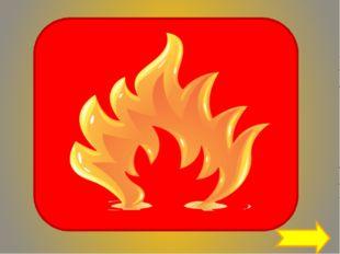 Какие виды огнетушителей можно применять для тушения пожаров в электроустано