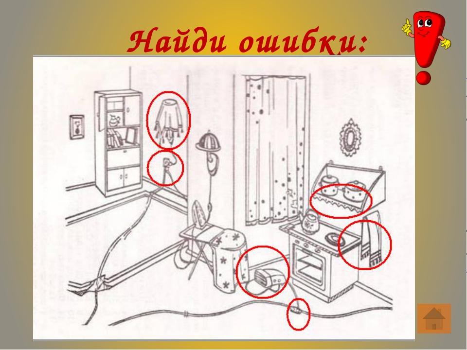 Какие средства тушения пожара эффективно используются с начала работы пожарно...