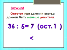 hello_html_69165abd.png