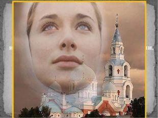 После освобождения города, служб в Храме некоторое время не проводилось, а во