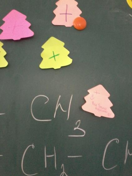 C:\Users\Зарина\Desktop\11 класс Открытый урок\Видео и фото материалы\20140102_011410.jpg