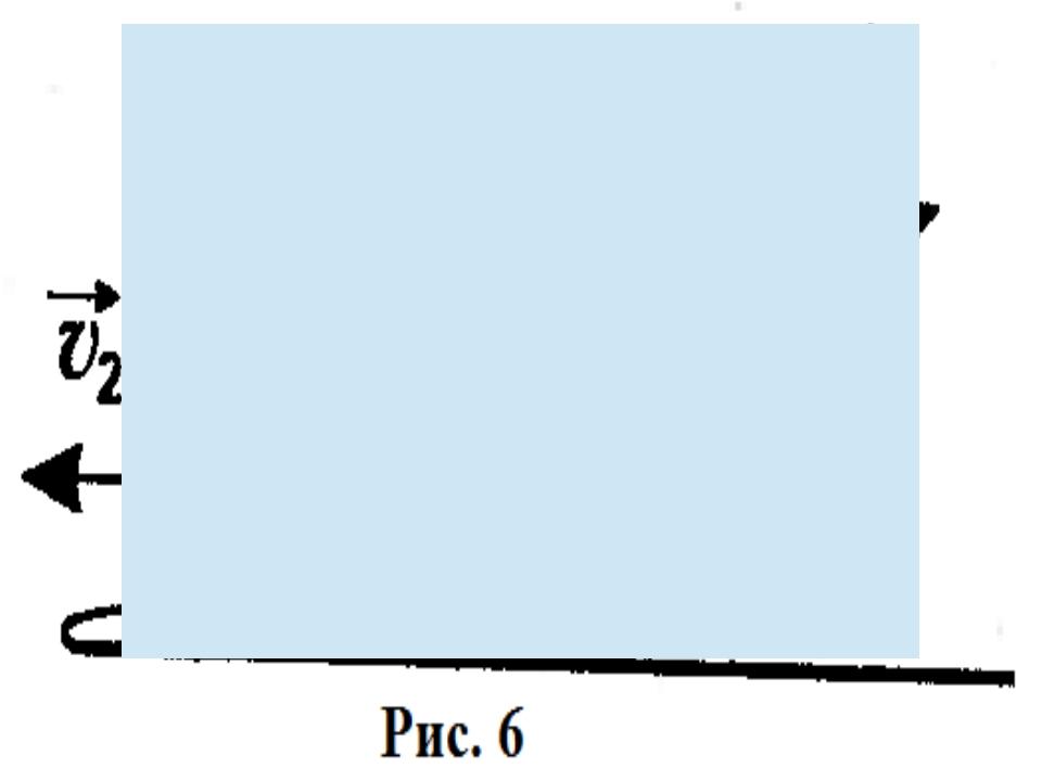 2) 3) 4) 5) ФИЗИЧЕСКИЕ ВЕЛИЧИНЫ А) Центростремительное ускорение Б) Перваякос...