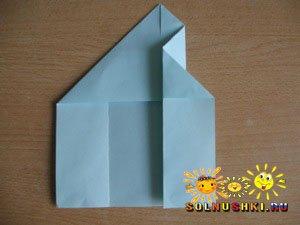 http://www.solnushki.ru/images/days/6_space/014.jpg