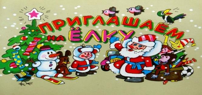 http://pics2.pokazuha.ru/p442/w/4/6079483g4w.jpg