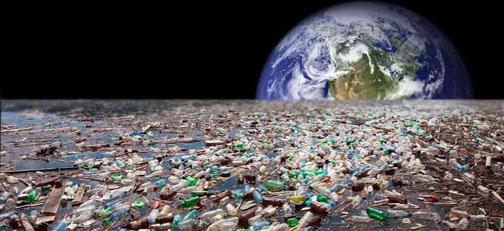 http://www.freedrinkingwater.com/Images-news/plastic-waterpollution.jpg