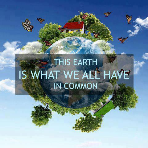 http://thespiritscience.net/wp-content/uploads/2014/11/earth-we-have-in-common_n.jpg