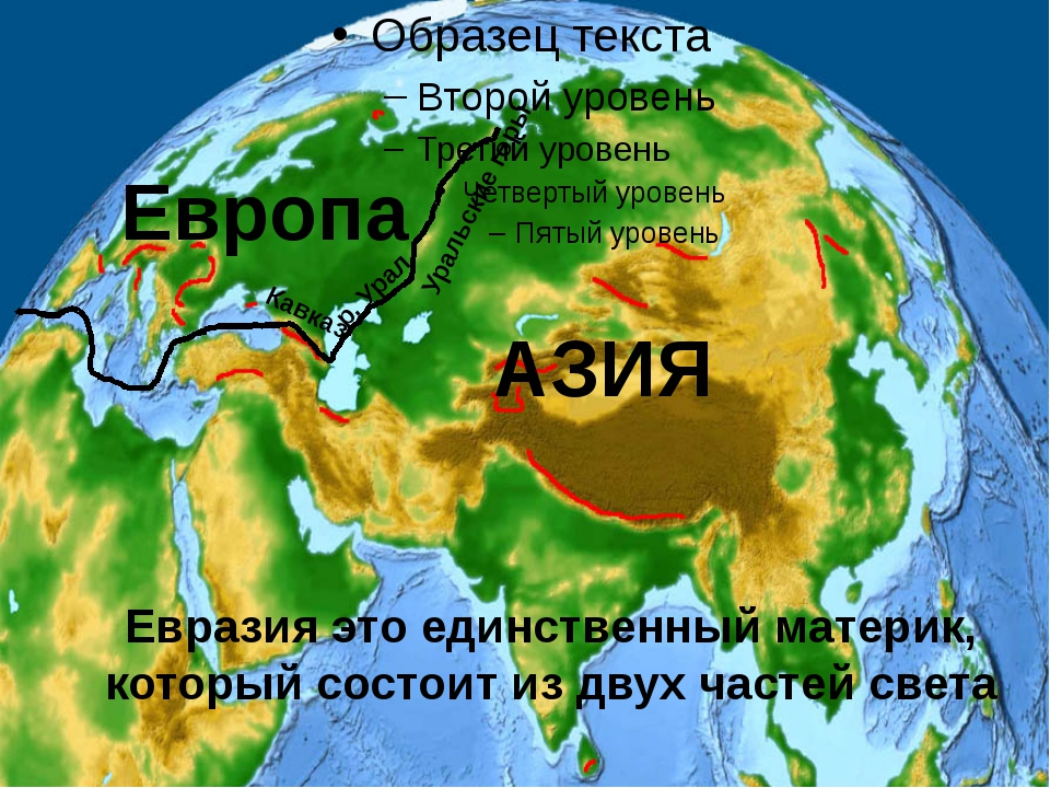 рисунок картинки европа и азия евразия что за безобразие сегодня фуллпикча