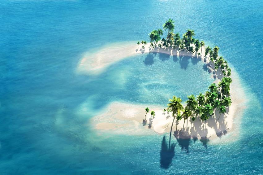 C:\Users\Инна\Desktop\Eine-Insel-im-Paradies.jpg