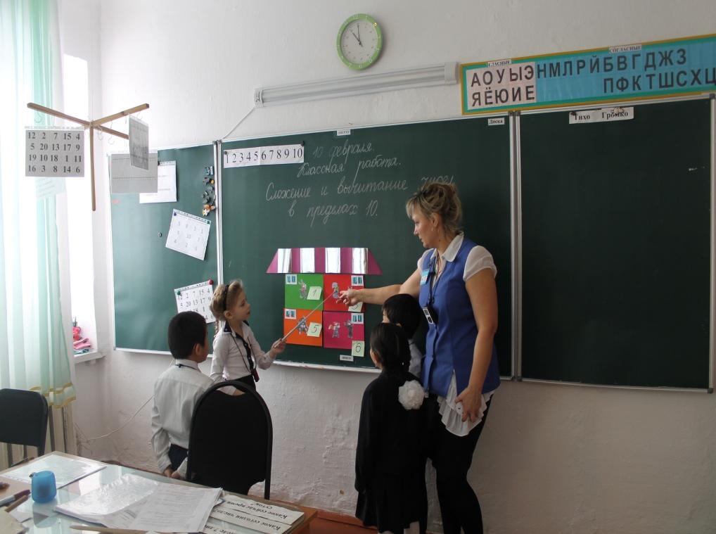 C:\Users\212\Desktop\Мои документы\Руслана\Открытые уроки\Урок в 1 классе по математике\IMG_2204.JPG