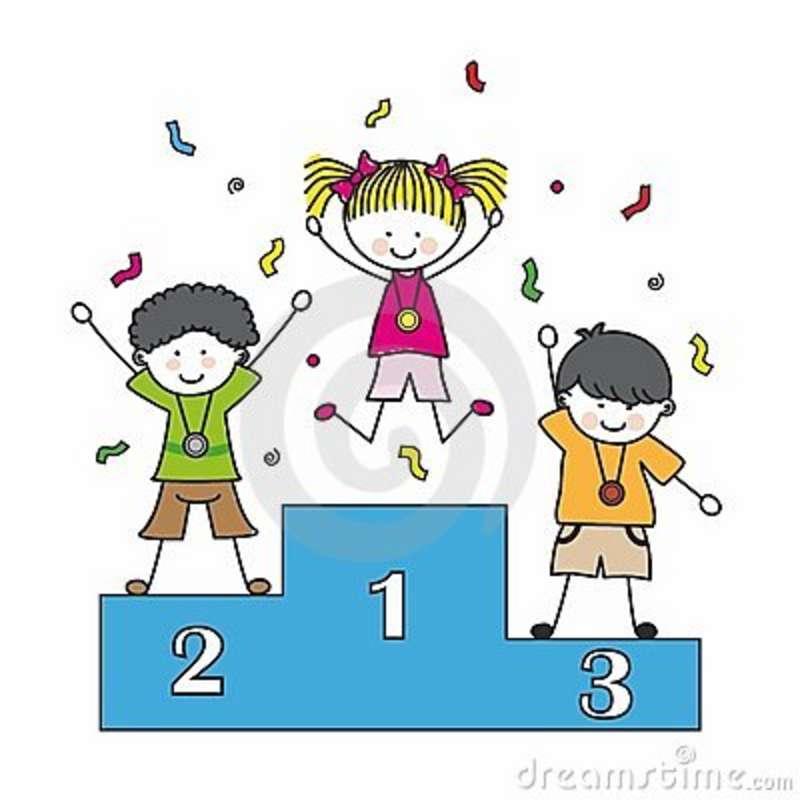 http://lagriffeblog.files.wordpress.com/2013/09/children-playing-sports-22644789.jpg