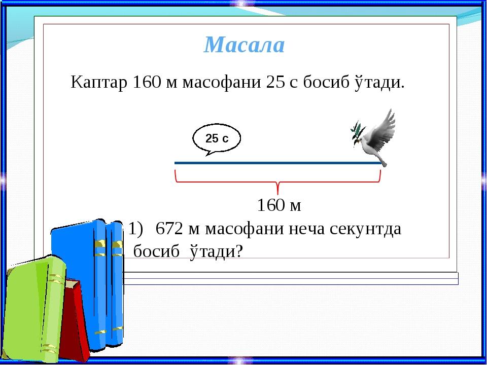 Масала