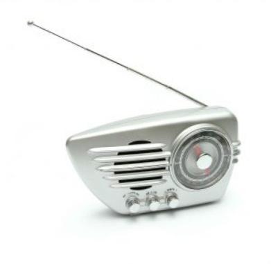 http://static.freepik.com/free-photo/retro-radio_2794713.jpg