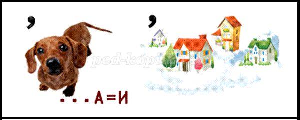 http://ped-kopilka.ru/upload/blogs/31374_7ef0b0762124e49deb29dafab5e2e6e9.png.jpg