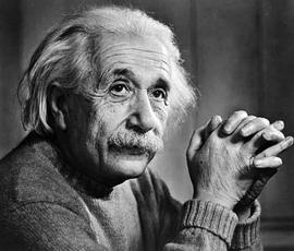 http://le-savchen.ucoz.ru/Novosti/Albert_Einstein.jpg