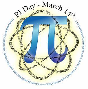 http://www.techgear.gr/wp-content/uploads/2011/03/pi_day.jpg
