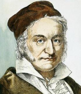 http://protista.org/wp-content/uploads/2014/02/Karl-Friedrich-Gauss.jpg