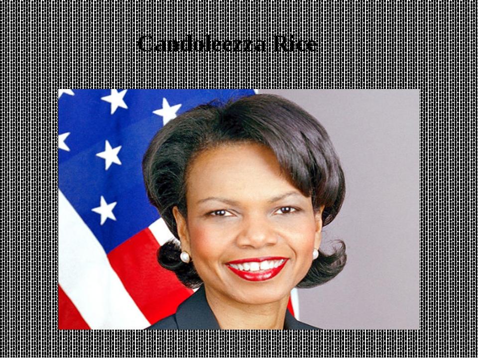 Candoleezza Rice