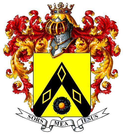http://biografiya-ru.narod2.ru/biografiya_lermontova/genealogicheskoe_drevo_lermontovih/lermontov.jpg?rand=27696843938145