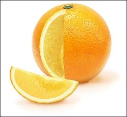 1167259147_orange.jpg