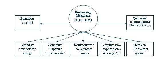 2010-02-04_101513