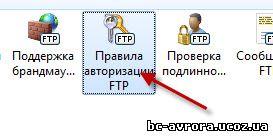 hello_html_2f4681ba.jpg