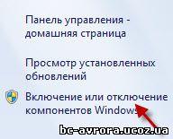 hello_html_m1499a3d.jpg