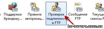 hello_html_m35cd0e5.jpg