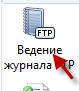 hello_html_m3677d66d.jpg