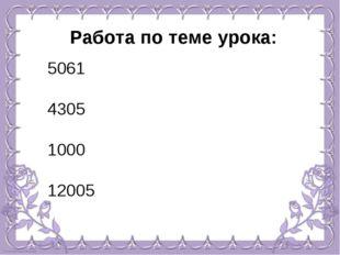 У Лены есть 250 рублей, и ей нужно купить два йогурта и две пачки масла . Лен