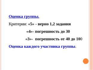 Сумма углов треугольника равна 1800. А В С а Дано: ∆АВС Доказать: А+ В+ С=180