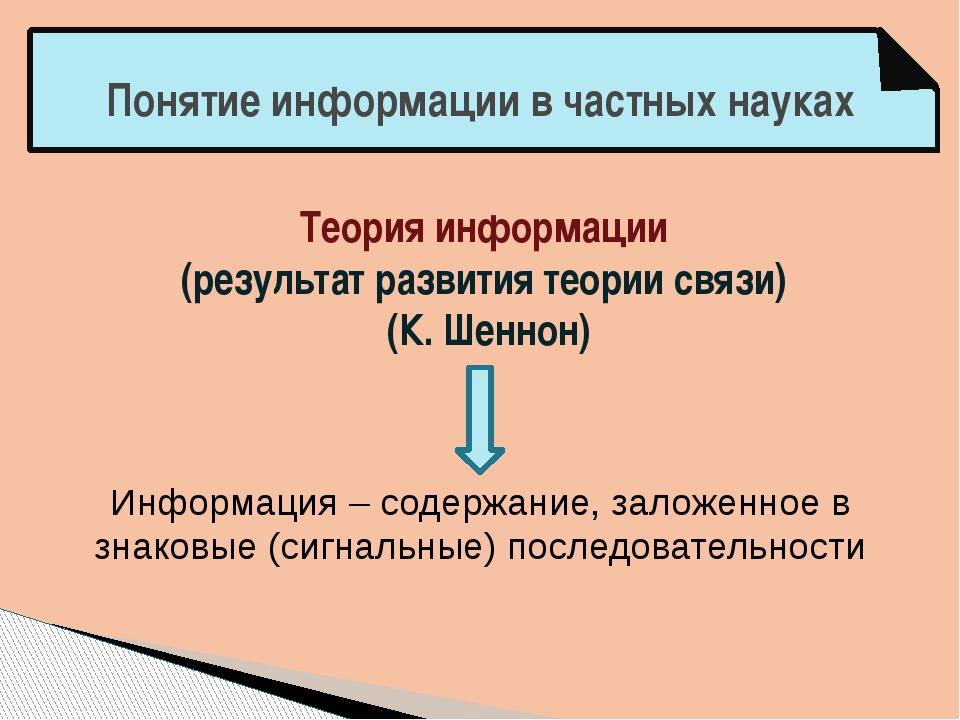 Доставка цветов Казань. Флористическая сеть Букет