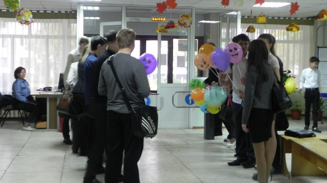 C:\Users\user-18\Desktop\Шахова\ЛЕНА\фото 10б\квн, День учителя\DSCN6872.JPG