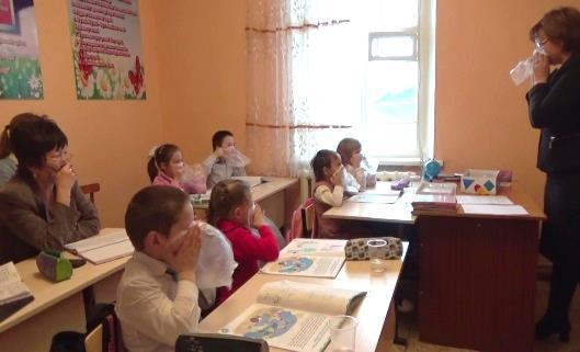 D:\видеокамера\1.неделя нач класс\2015-11-25открытые уроки учителя началка\Лена Чулковская\20151125121252.MTS_20160105_122344.625.jpg