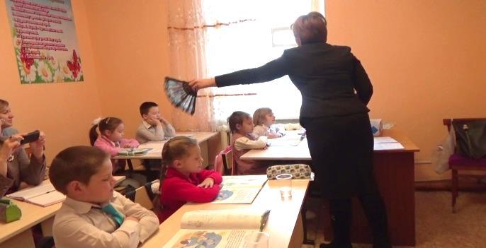 D:\видеокамера\1.неделя нач класс\2015-11-25открытые уроки учителя началка\Лена Чулковская\20151125120548.MTS_20160105_122008.046.jpg
