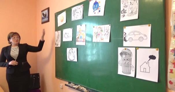 D:\видеокамера\1.неделя нач класс\2015-11-25открытые уроки учителя началка\Лена Чулковская\20151125120548.MTS_20160105_121842.984.jpg