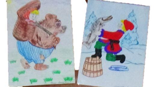 D:\Мои документы\АННА\!!!ШКОЛА\2015 год\неделя начальных классов\картинки рисунки неделя\Снимокыуа.JPG