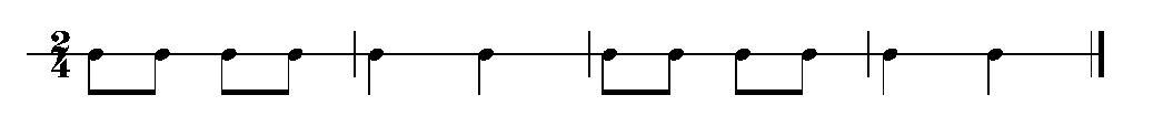 http://as-sol.net/Images/metodika/kuptsova_ritm/1.jpg