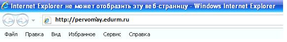 hello_html_536cfb63.png