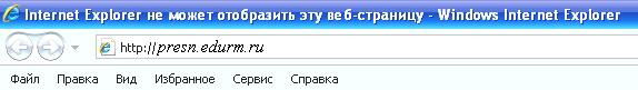 hello_html_m6b0189f.png