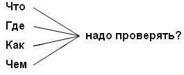 http://www.openclass.ru/sites/default/files/rus2.jpg