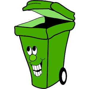 http://cliparts101.com/files/215/FFE1F4B06C8F29F133C67A5A1943A778/Trash_Can_26.png