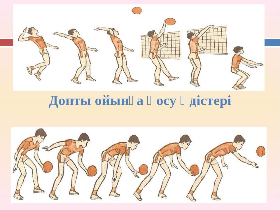 5. Василий Жиров