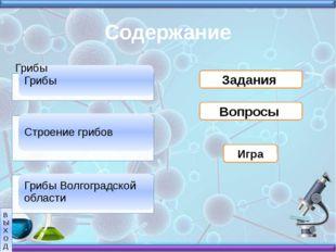 Опята 1 2 3 4 5 Опёнок(опя́та) — народное название группыгрибов, относящихс