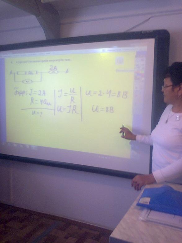 C:\Users\Mr.Zhumin\Desktop\Фото0609.jpg