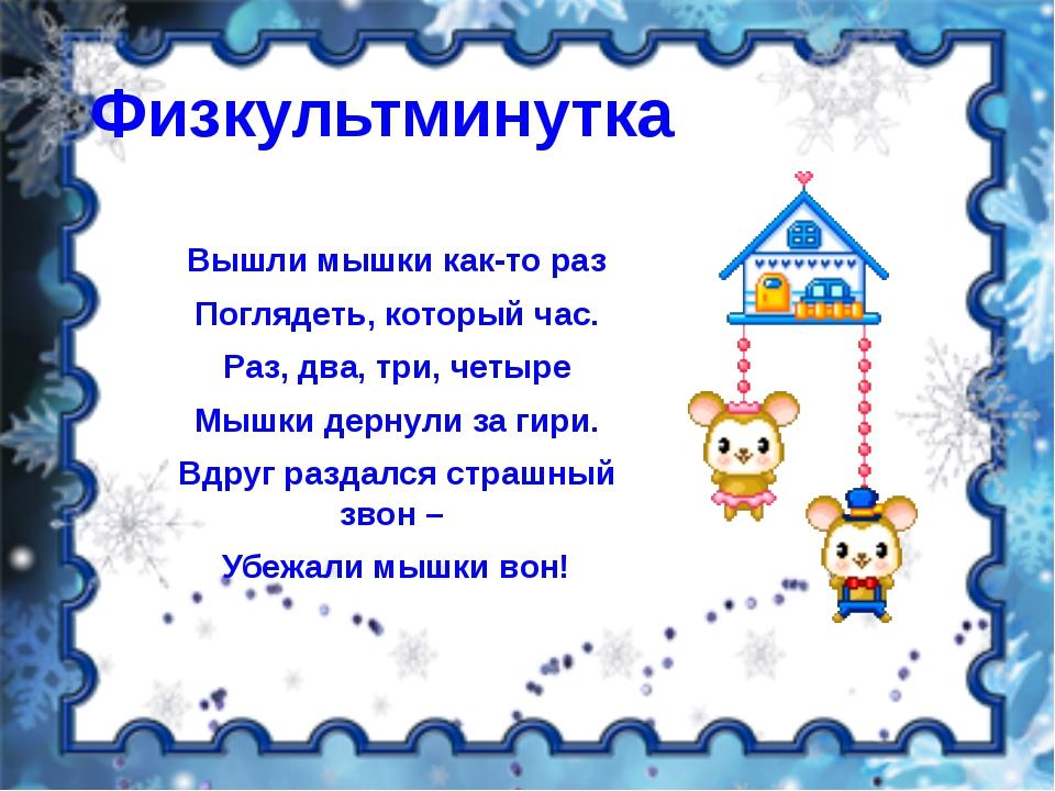 Использованные Интернет-ресурсы http://igor-grabar.ru http://classic.chubrik....