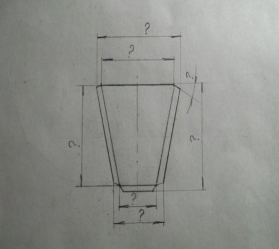 DSCF3023.JPG