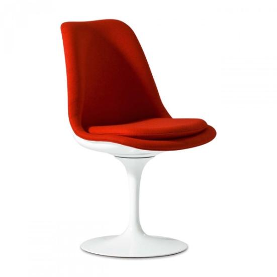 http://homenino.ru/uploads/images/tulip-chair-full-upholstery-inspired-by-eero-saarinen-01_1.jpg
