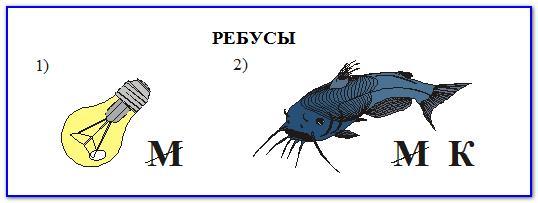 http://tanyakiseleva.ru/wp-content/uploads/2012/07/2012-07-10_132820.jpg