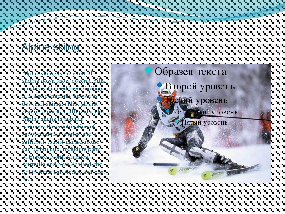 The Nordic combined is a winter sport in which athletes compete in both cros...