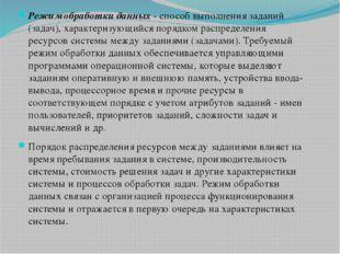 ЛИТЕРАТУРА Черноскутовой И.А. «Информатика» - учебное пособие Абрамов С.А. На